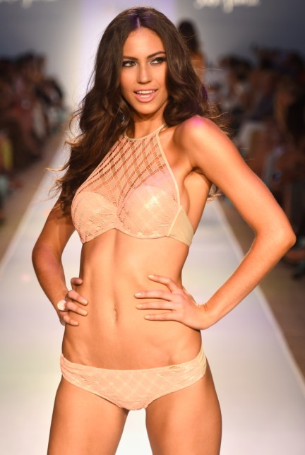 luli-fama-mercedes-benz-fashion-week-miami-swim-2015-runway-26