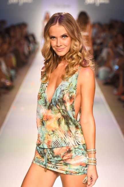 luli-fama-mercedes-benz-fashion-week-miami-swim-2015-runway-37
