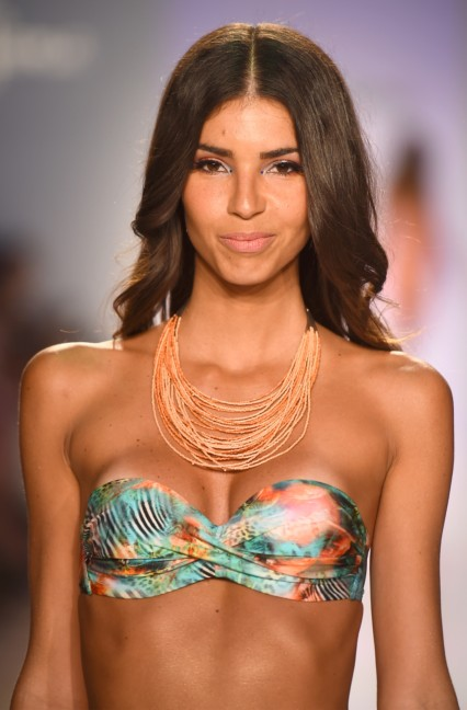 luli-fama-mercedes-benz-fashion-week-miami-swim-2015-runway-41