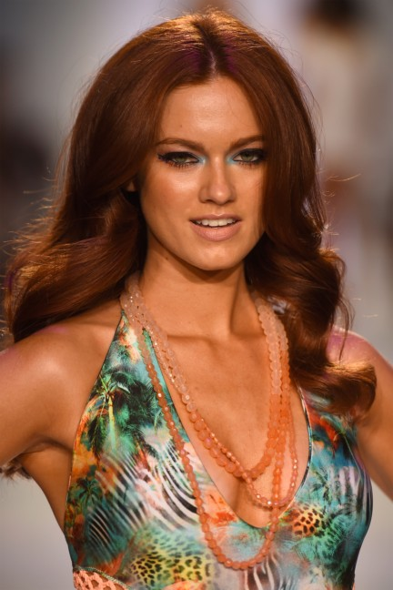 luli-fama-mercedes-benz-fashion-week-miami-swim-2015-runway-53