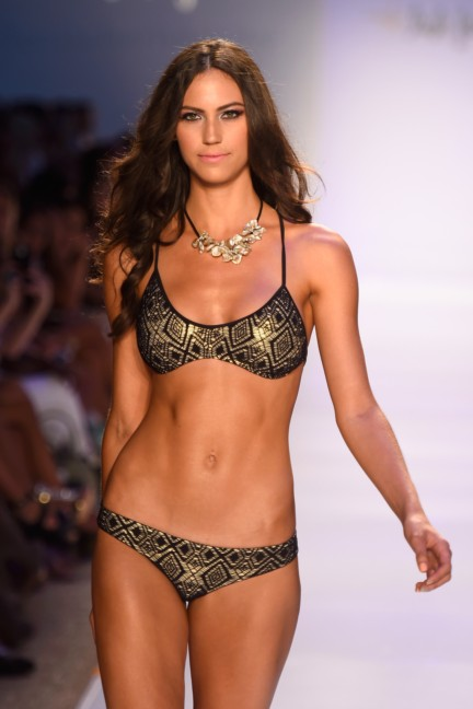 luli-fama-mercedes-benz-fashion-week-miami-swim-2015-runway-59