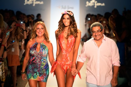 luli-fama-mercedes-benz-fashion-week-miami-swim-2015-runway-63