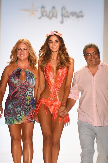luli-fama-mercedes-benz-fashion-week-miami-swim-2015-runway-67