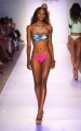 luli-fama-mercedes-benz-fashion-week-miami-swim-2015-runway-10