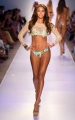 luli-fama-mercedes-benz-fashion-week-miami-swim-2015-runway-100