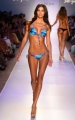 luli-fama-mercedes-benz-fashion-week-miami-swim-2015-runway-101