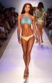 luli-fama-mercedes-benz-fashion-week-miami-swim-2015-runway-103