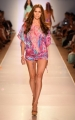 luli-fama-mercedes-benz-fashion-week-miami-swim-2015-runway-108