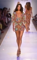 luli-fama-mercedes-benz-fashion-week-miami-swim-2015-runway-11