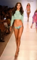 luli-fama-mercedes-benz-fashion-week-miami-swim-2015-runway-118