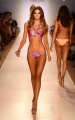 luli-fama-mercedes-benz-fashion-week-miami-swim-2015-runway-119