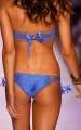 luli-fama-mercedes-benz-fashion-week-miami-swim-2015-runway-120