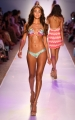 luli-fama-mercedes-benz-fashion-week-miami-swim-2015-runway-123
