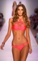 luli-fama-mercedes-benz-fashion-week-miami-swim-2015-runway-124