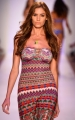 luli-fama-mercedes-benz-fashion-week-miami-swim-2015-runway-132