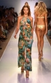 luli-fama-mercedes-benz-fashion-week-miami-swim-2015-runway-14