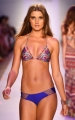 luli-fama-mercedes-benz-fashion-week-miami-swim-2015-runway-142