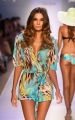 luli-fama-mercedes-benz-fashion-week-miami-swim-2015-runway-149