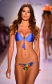 luli-fama-mercedes-benz-fashion-week-miami-swim-2015-runway-159