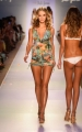 luli-fama-mercedes-benz-fashion-week-miami-swim-2015-runway-16