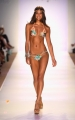 luli-fama-mercedes-benz-fashion-week-miami-swim-2015-runway-17