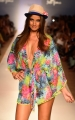 luli-fama-mercedes-benz-fashion-week-miami-swim-2015-runway-173