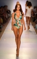 luli-fama-mercedes-benz-fashion-week-miami-swim-2015-runway-18