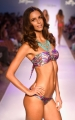 luli-fama-mercedes-benz-fashion-week-miami-swim-2015-runway-190