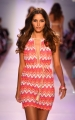 luli-fama-mercedes-benz-fashion-week-miami-swim-2015-runway-192