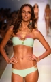 luli-fama-mercedes-benz-fashion-week-miami-swim-2015-runway-28