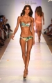 luli-fama-mercedes-benz-fashion-week-miami-swim-2015-runway-3