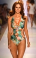 luli-fama-mercedes-benz-fashion-week-miami-swim-2015-runway-49