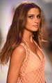 luli-fama-mercedes-benz-fashion-week-miami-swim-2015-runway-51