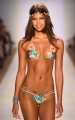 luli-fama-mercedes-benz-fashion-week-miami-swim-2015-runway-54