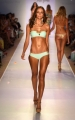 luli-fama-mercedes-benz-fashion-week-miami-swim-2015-runway-6