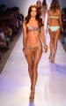 luli-fama-mercedes-benz-fashion-week-miami-swim-2015-runway-64