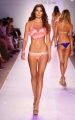 luli-fama-mercedes-benz-fashion-week-miami-swim-2015-runway-65