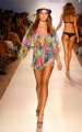 luli-fama-mercedes-benz-fashion-week-miami-swim-2015-runway-68
