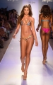 luli-fama-mercedes-benz-fashion-week-miami-swim-2015-runway-7