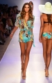 luli-fama-mercedes-benz-fashion-week-miami-swim-2015-runway-70