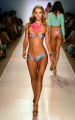 luli-fama-mercedes-benz-fashion-week-miami-swim-2015-runway-75