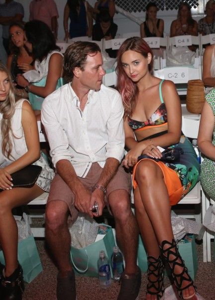 luli-fama-mercedes-benz-fashion-week-miami-swim-2015-front-row-19