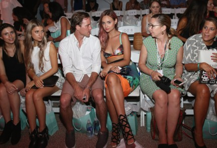 luli-fama-mercedes-benz-fashion-week-miami-swim-2015-front-row-27