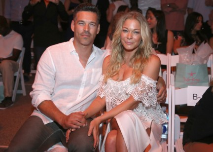 luli-fama-mercedes-benz-fashion-week-miami-swim-2015-front-row-3