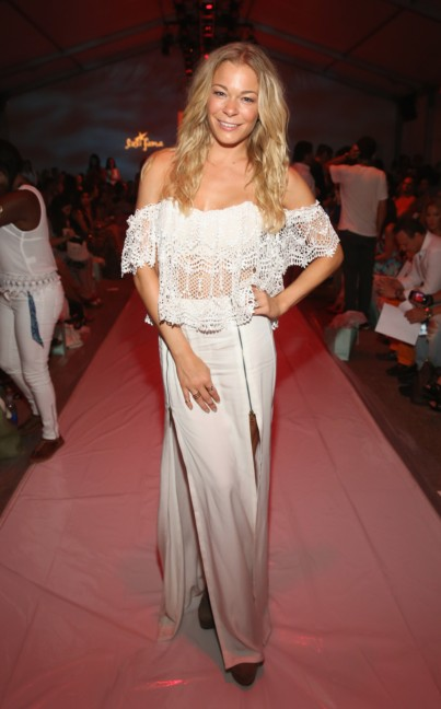 luli-fama-mercedes-benz-fashion-week-miami-swim-2015-front-row-36