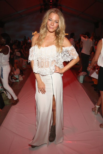 luli-fama-mercedes-benz-fashion-week-miami-swim-2015-front-row-4