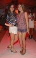 luli-fama-mercedes-benz-fashion-week-miami-swim-2015-front-row-15