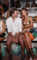 luli-fama-mercedes-benz-fashion-week-miami-swim-2015-front-row-19