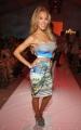 luli-fama-mercedes-benz-fashion-week-miami-swim-2015-front-row-9