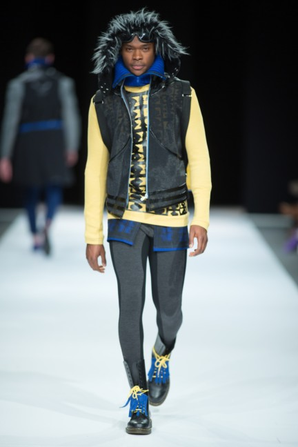 m4s-south-africa-fashion-week-autumn-winter-2015-8